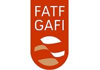 El GAFI analiza las capacidades antilavado de ambas naciones.