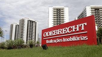 La empresa brasileña habría pagado sobornos para obtener licitaciones.