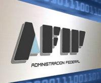 """La AFIP reforzó sus regulaciones """"antievasión""""."""