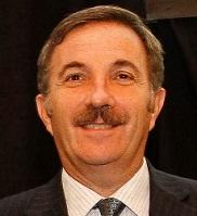 Alberto Rabisntein, Director del Congreso Sudamericano de PLA/FT.