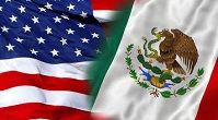 Se tensa la relación entre EE.UU y México.