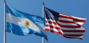 Ambos países colaborarán en identificar amenazas de ilícitos financieros.