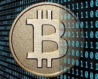 Blockchain, mucho más que una tecnología subyacente del Bitcoin.