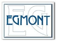 Egmont Group.