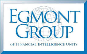 El Grupo Egmont trabajó junto a ICAR en este proyecto.