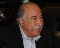 Mario Fiad, diputado jujeño por la UCR, autor del proyecto.