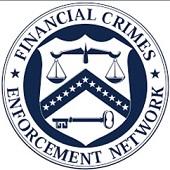Las nuevas regulaciones de la FINCEN modifican los requisitos del programa de PLA para las entidades.