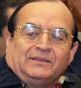 Sergio Fontanellas Bobo está acusado también en Perú de lavado.