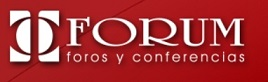 FORUM Eventos y Conferencias hizo un seminario sobre la norma para el mercado de capitales.