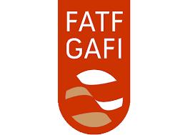 El GAFI organiza este encuentro anualmente.