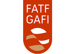 El organismo internacional acompaña el proceso hacia el cambio de enfoque en PLA/FT.