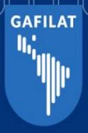 GAFILAT es una organización intergubernamental de base regional.