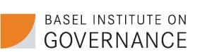 Hace unos años el Instituto abrió sus oficinas en Perú.