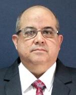 Humberto Brid preside el organismo desde diciembre/17.