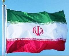 El GAFI se expresó muy preocupado por los escasos avances de Irán.