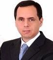 Javier Cruz Tamburrino, titular de la UAF.