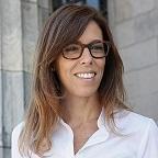 En los fundamentos de la ley se cuestiona el accionar de Laura Alonso, cabeza de la Oficina.