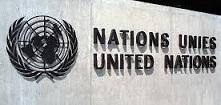 Naciones Unidas destaca los avances realizados por el país.