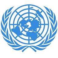 Delinearon las acciones que deben tomar los Estados Miembro en ambos casos.