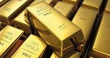 Aumenta la transición natural de fondos hacia el mercado del oro.