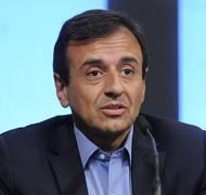 El secretario de Coordinación Inter-Ministerial, Mario Quintana.