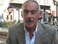 José Sbattella abrirá la jornada.