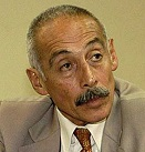 El titular del UIF, José Sbattella adelantó planes de expansión.