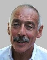 El presidente de la UIF, José Sbattella.