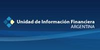 La UIF aggiornó su regulación.