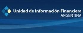 La UIF introdujo cambios puntuales y operativos.
