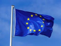 La aprobó el Consejo de la Unión Europea.